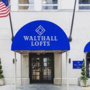WALTHALL LOFTS