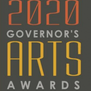 2020 Governor's Arts Awards