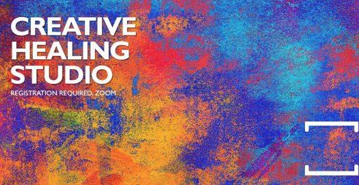 Creative Healing Studio