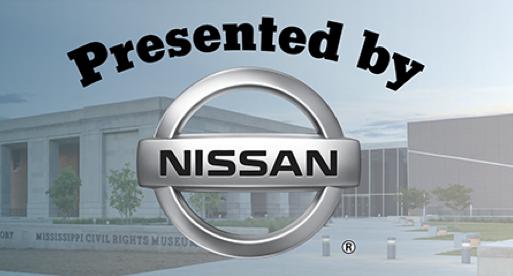 Nissan Free Saturday at the Two Mississippi Museums!