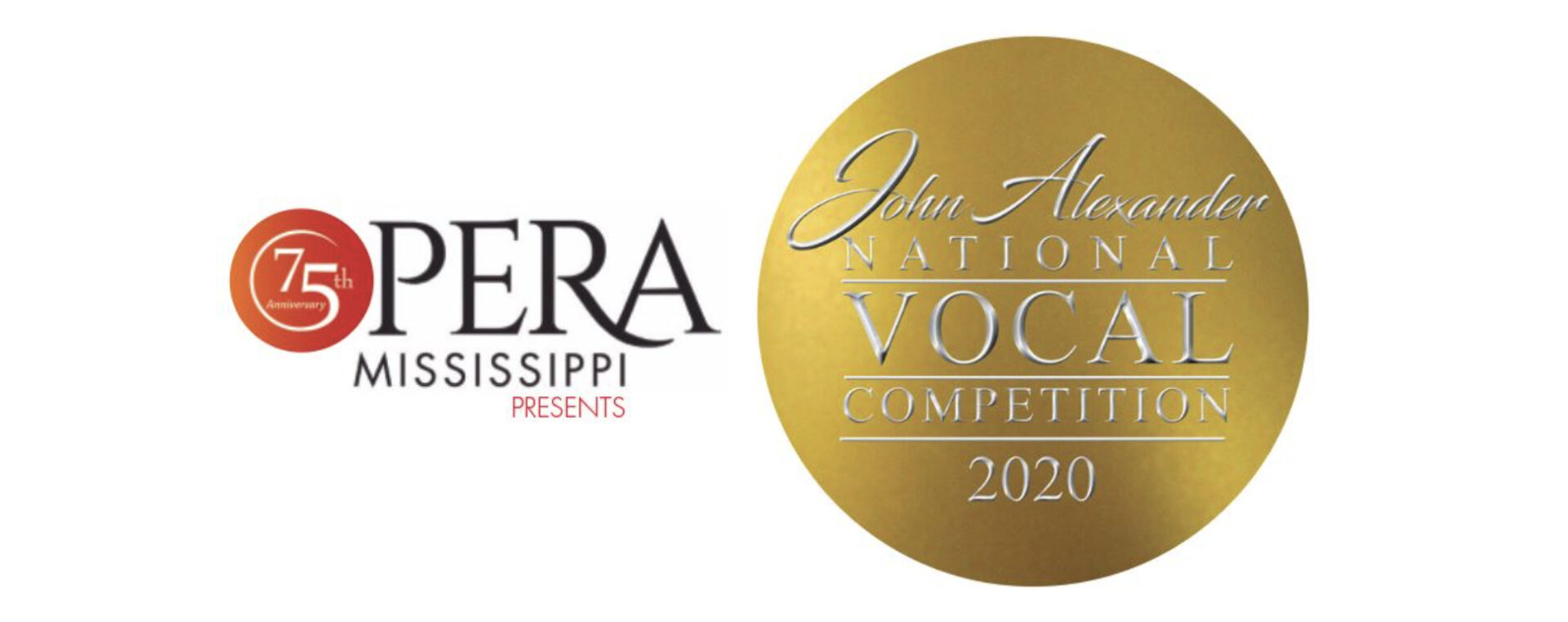 The John Alexander National Vocal Competition