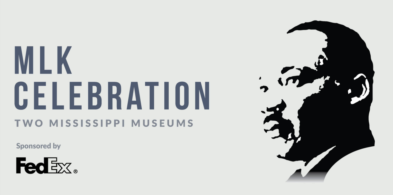 MLK Celebration: Free Day, Night of Culture, & The Debate for Democracy