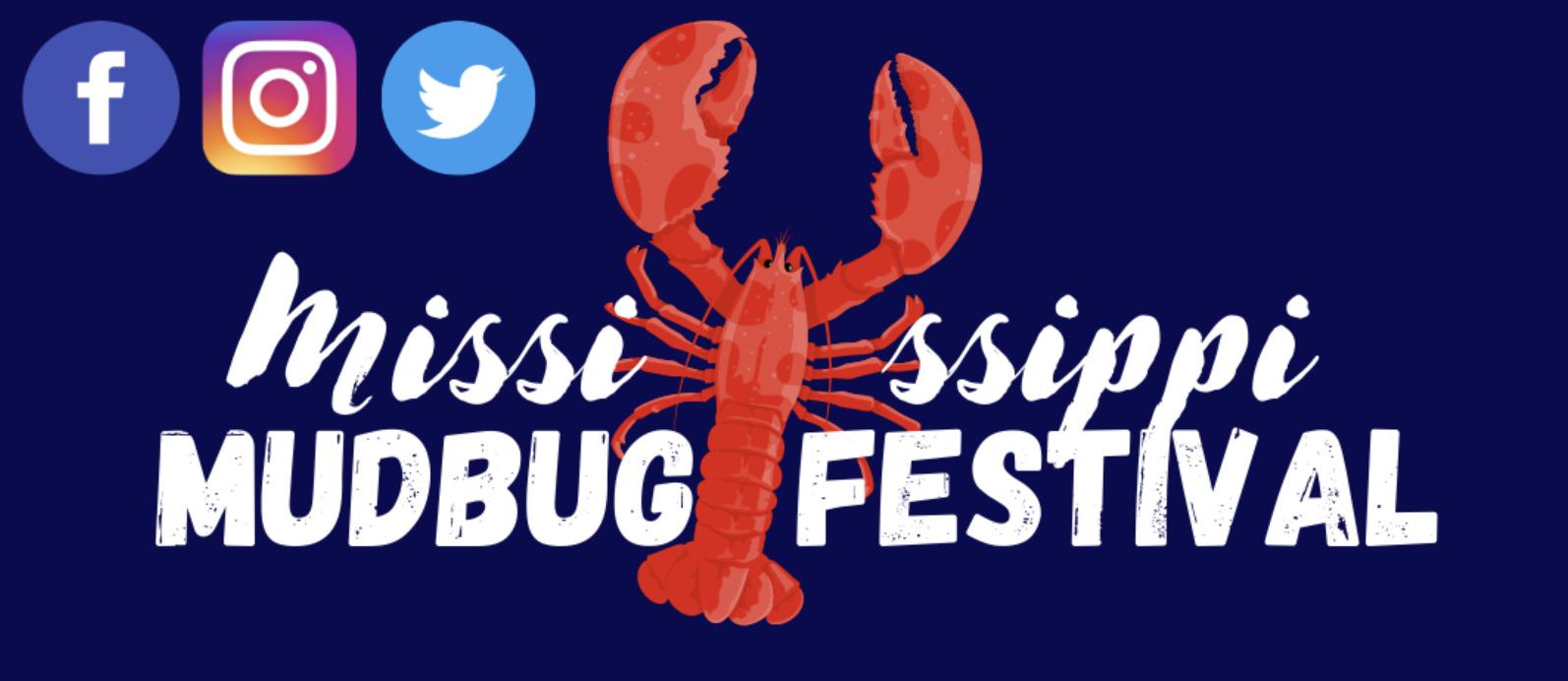 Mississippi Mudbug Festival