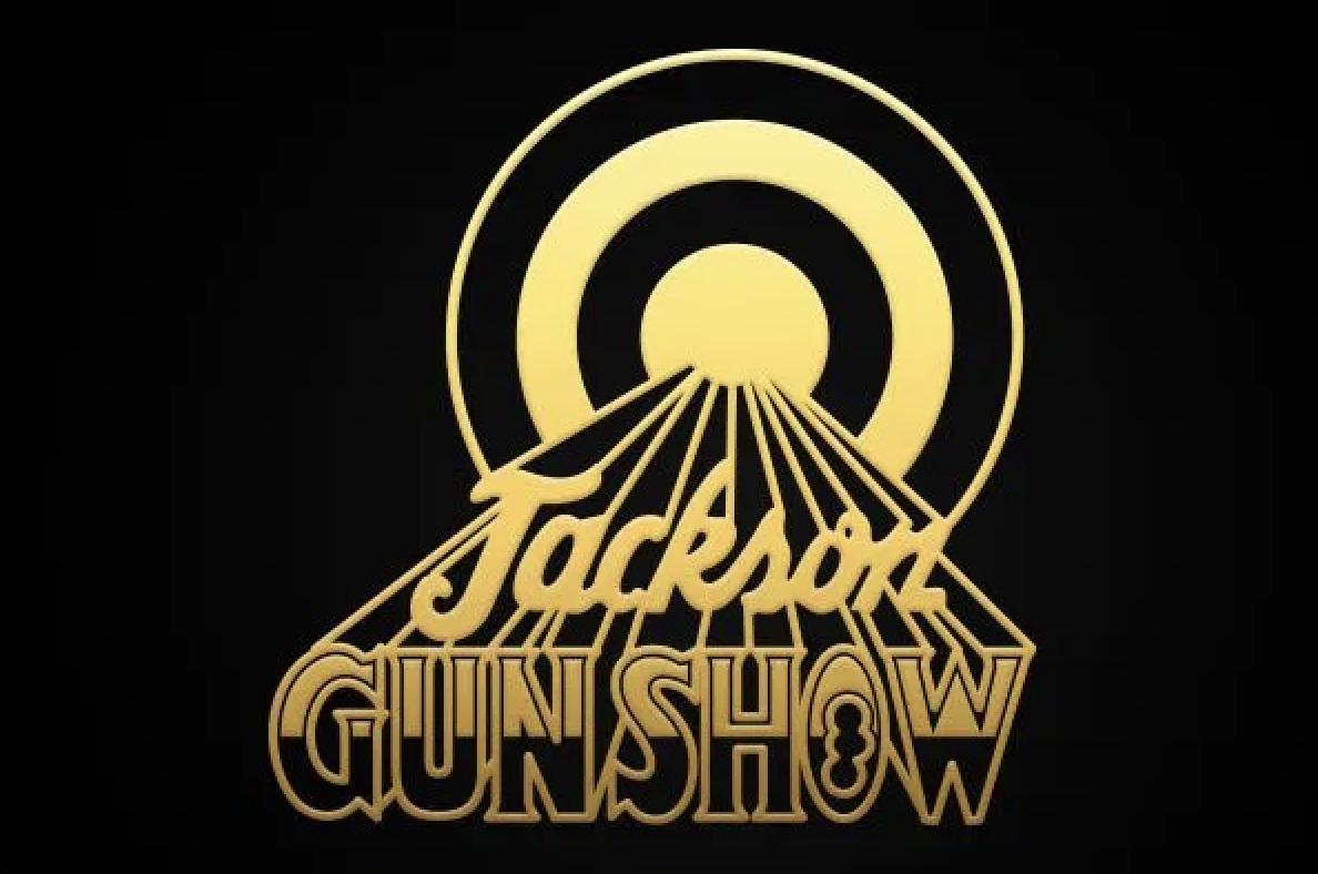 The Original Jackson Gun Show