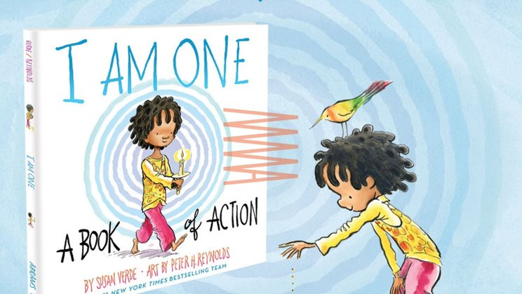"""Look and Learn 