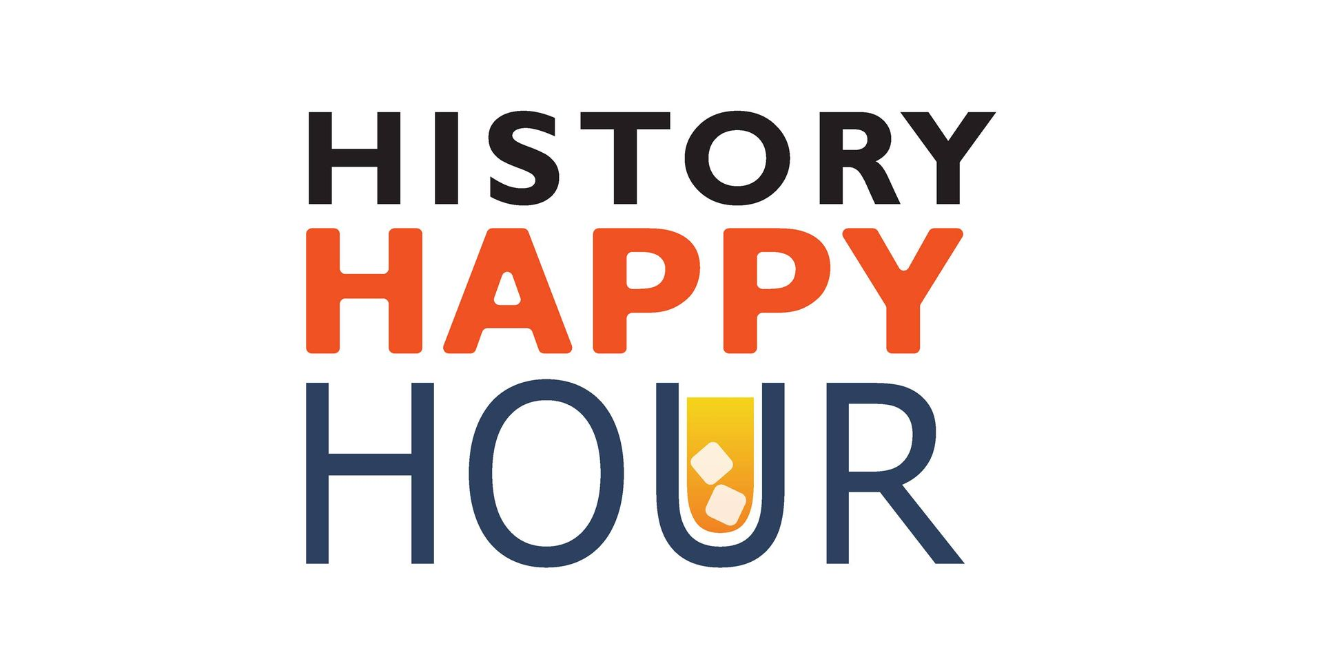 History Happy Hour: Photography